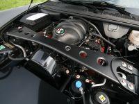 NOVITEC Alfa Romeo 8C Spider, 14 of 28