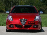 thumbnail image of NOVITEC Alfa Romeo Giulietta