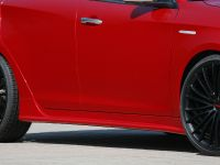NOVITEC Alfa Romeo Giulietta, 20 of 21