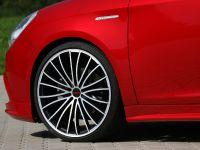 NOVITEC Alfa Romeo Giulietta, 21 of 21