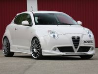 NOVITEC Alfa Romeo MiTo, 25 of 25