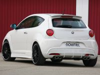 NOVITEC Alfa Romeo MiTo, 24 of 25
