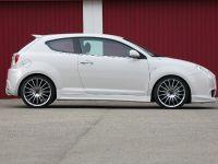 NOVITEC Alfa Romeo MiTo, 23 of 25