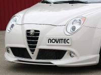 NOVITEC Alfa Romeo MiTo, 22 of 25