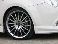 thumbnail image of NOVITEC Alfa Romeo MiTo