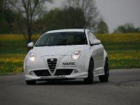 NOVITEC Alfa Romeo MiTo, 19 of 25