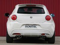 NOVITEC Alfa Romeo MiTo, 16 of 25