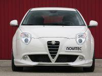 NOVITEC Alfa Romeo MiTo, 15 of 25
