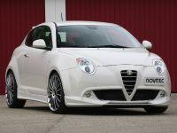 NOVITEC Alfa Romeo MiTo, 14 of 25