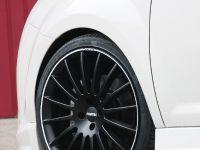 NOVITEC Alfa Romeo MiTo, 8 of 25