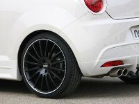 NOVITEC Alfa Romeo MiTo, 7 of 25