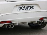 NOVITEC Alfa Romeo MiTo, 6 of 25