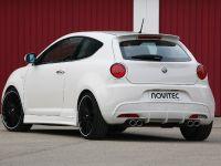 NOVITEC Alfa Romeo MiTo, 3 of 25