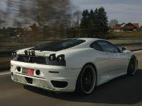 Novitec Ferrari F430 Race, 2 of 8