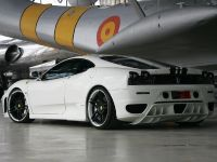 Novitec Ferrari F430 Race, 6 of 8