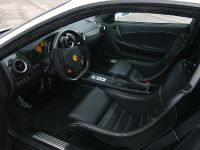 Novitec Ferrari F430 Race, 7 of 8