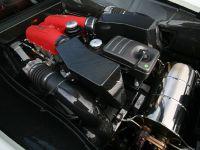 Novitec Ferrari F430 Race, 8 of 8