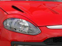NOVITEC Fiat Punto Evo, 8 of 28