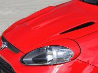 thumbnail image of NOVITEC Fiat Punto Evo