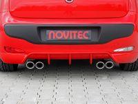 NOVITEC Fiat Punto Evo, 24 of 28