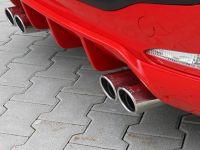 NOVITEC Fiat Punto Evo, 25 of 28