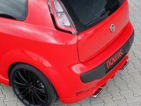 NOVITEC Fiat Punto Evo, 27 of 28