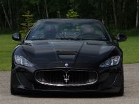 Novitec Maserati GranCabrio MC , 1 of 21