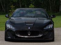 Novitec Maserati GranCabrio MC , 1 of 21