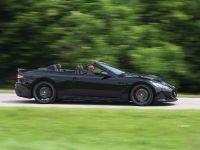 Novitec Maserati GranCabrio MC , 6 of 21