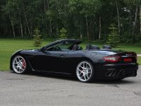 Novitec Maserati GranCabrio MC , 9 of 21