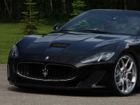 Novitec Maserati GranCabrio MC , 11 of 21