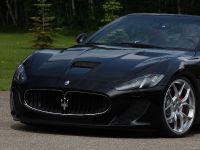 Novitec Maserati GranCabrio MC , 11 of 21