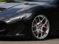 Novitec Maserati GranCabrio MC , 14 of 21