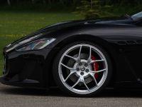 Novitec Maserati GranCabrio MC , 15 of 21