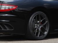 Novitec Maserati GranCabrio MC , 17 of 21