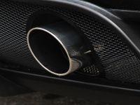 Novitec Maserati GranCabrio MC , 20 of 21
