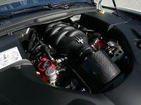 NOVITEC Maserati GranCabrio, 4 of 30