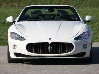 NOVITEC Maserati GranCabrio, 10 of 30