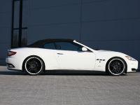 NOVITEC Maserati GranCabrio, 13 of 30