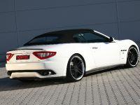 NOVITEC Maserati GranCabrio, 14 of 30