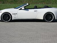 NOVITEC Maserati GranCabrio, 18 of 30
