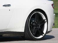 NOVITEC Maserati GranCabrio, 29 of 30