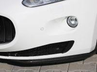 NOVITEC Maserati GranCabrio, 22 of 30