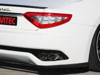 NOVITEC Maserati GranCabrio, 23 of 30