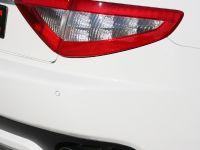 NOVITEC Maserati GranCabrio, 26 of 30