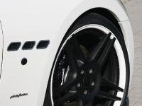 NOVITEC Maserati GranCabrio, 27 of 30