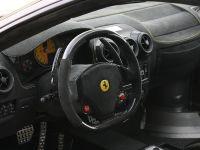 Novitec Rosso Ferrari F430 Scuderia 747 Edition, 11 of 33