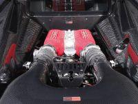 Novitec Rosso Ferrari 458 Italia, 6 of 9
