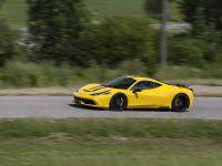 Novitec Rosso Ferrari 458 Speciale, 24 of 32