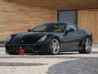 NOVITEC ROSSO Ferrari 599 GTB Fiorano, 26 of 26